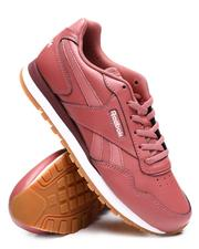 Reebok - Classic Harman Run Sneakers-2650408