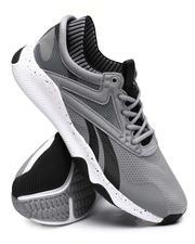 Reebok - HIIT TR Sneakers-2650537
