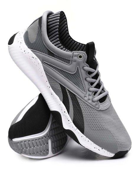 Reebok - HIIT TR Sneakers