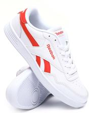 Reebok - Royal Techque Sneakers-2650548