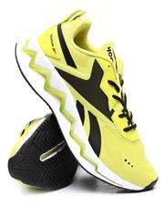 Reebok - Zig Elusion Energy Sneakers-2650614