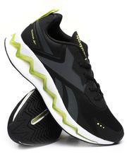 Reebok - Zig Elusion Energy Sneakers-2650638