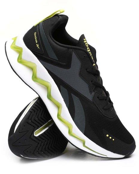 Reebok - Zig Elusion Energy Sneakers