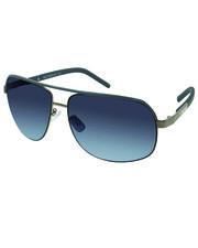 Rocawear - Rocawear Sunglasses-2650670