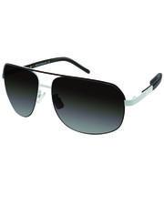 Rocawear - Rocawear Sunglasses-2650694