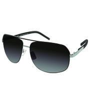 Rocawear - Rocawear Sunglasses-2650847