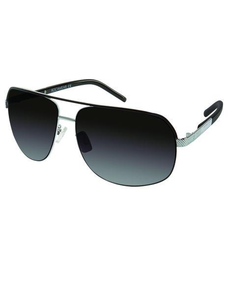 Rocawear - Rocawear Sunglasses