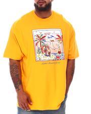 LRG - Neto T-Shirt (B&T)-2649554