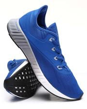 Reebok - Flashfilm 2.0 Sneakers-2650558