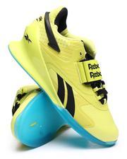 Reebok - Legacy Lifter ll Sneakers-2649876