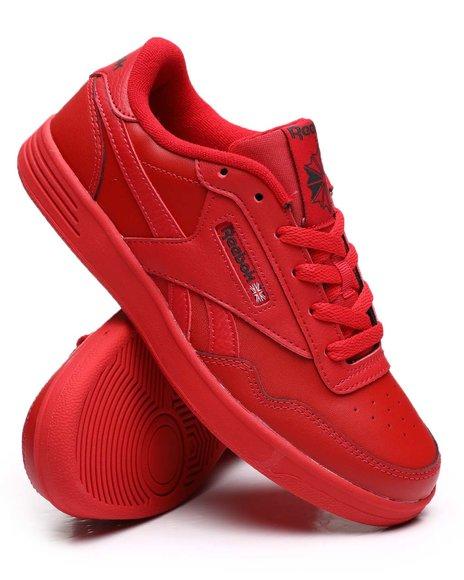 Reebok - Club Memt Sneakers