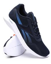 Reebok - EnergyLux 2.0 Sneakers-2650589
