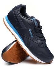Reebok - Classsic Harman Run Sneakers-2650383