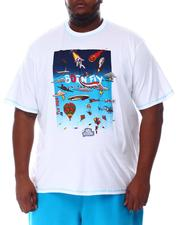 Born Fly - Falling In Style T-Shirt (B&T)-2650334