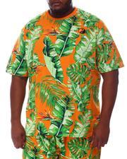 Born Fly - Brazil T-Shirt (B&T)-2649648