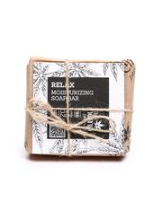 the hemp philosophy - Relax Soap Bar-2649788