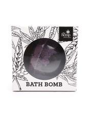 the hemp philosophy - Breathe Bath Bomb-2649789