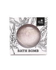 the hemp philosophy - Calm Bath Bomb-2649790