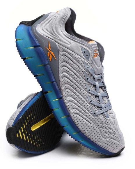 Reebok - Zig Kinetica Sneakers