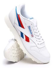 Reebok - Classic Leather Sneakers-2650853