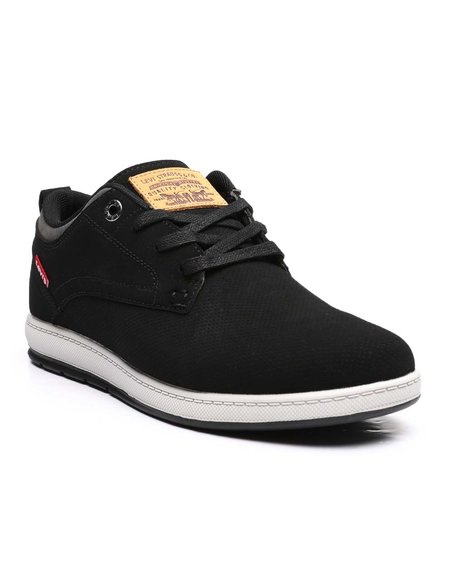Levi's - Marvin Pin Perf Shoes