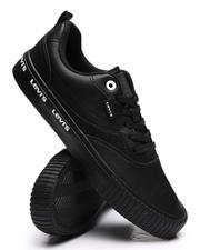 Levi's - Lance Lo Monogram Sneakers-2650905