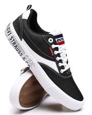 Levi's - Lance Lo Chm GRFX Sneakers-2650915