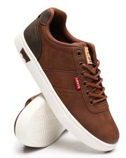 Levi's - Jaxon Wax Sneakers-2650925
