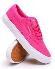 Reebok - Club C Coast Sneakers-2650960