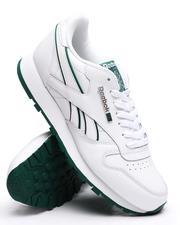 Reebok - Classic Leather MU Sneakers-2650966