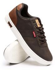 Levi's - Jaxon Wax Sneakers-2650999