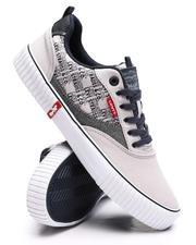 Levi's - Lance LS&CO CT CVS Sneakers-2651009