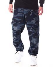 Pants - Rothco Color Camo Tactical BDU Pants-2651562