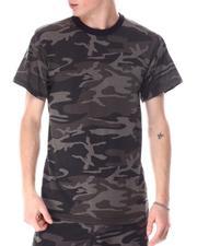 Rothco - Rothco Colored Camo T-Shirts-2651612