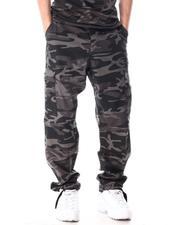 Rothco - Rothco Color Camo Tactical BDU Pants-2651695