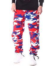Rothco - Rothco Color Camo Tactical BDU Pants-2651754