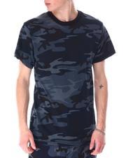 Rothco - Rothco Colored Camo T-Shirts-2651763