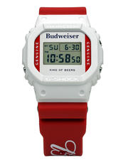 Accessories - DW5600BUD20-7-2651793