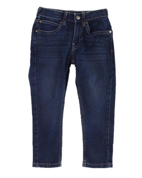 Nautica - Skinny Fit Stretch Jeans (4-7)