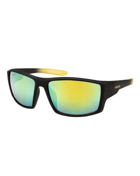 Buyers Picks - Hang Ten Adult Sunglasses