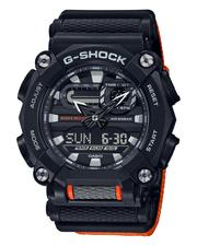 G-Shock by Casio - GA900C-1A4-2651797