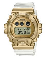 G-Shock by Casio - GM6900SG-9-2651829