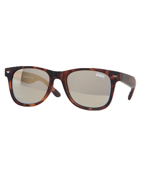 Superdry - Superdry Superfarer Sunglasses