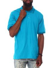 Buyers Picks - Polo with Tipping-2652747