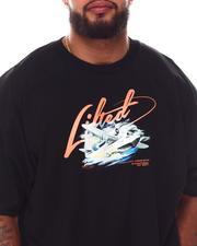 LRG - Lifted Art Dept T-Shirt (B&T)-2653205