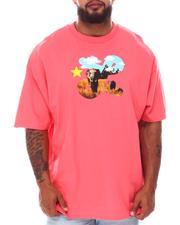 LRG - Elephant T-Shirt (B&T)-2653153