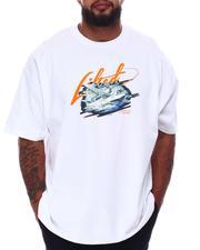 LRG - Lifted Art Dept T-Shirt (B&T)-2653188