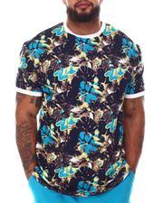 A Tiziano - Ziggy T-Shirt (B&T)-2652506