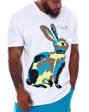 A Tiziano - Zach Rabbit T-Shirt (B&T)-2652545