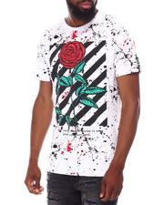 Buyers Picks - Blessed Rose tee-2652757